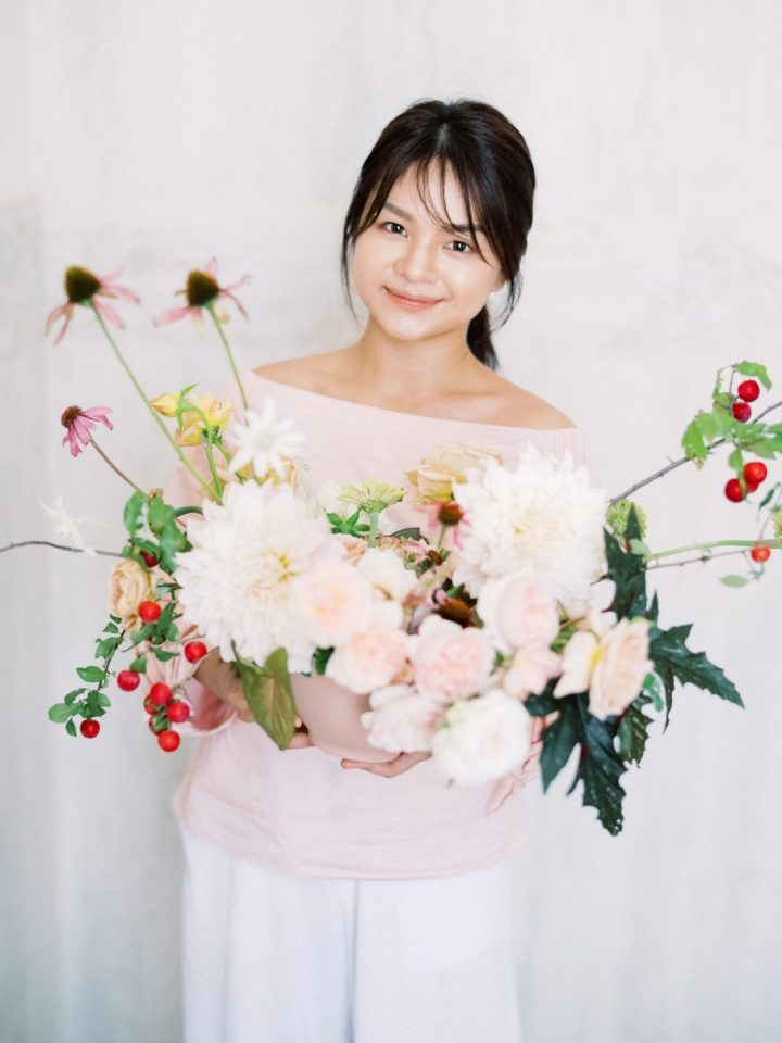 ha-tran-floral-designer-sydney-florist-wedding-florist-idyll-studio