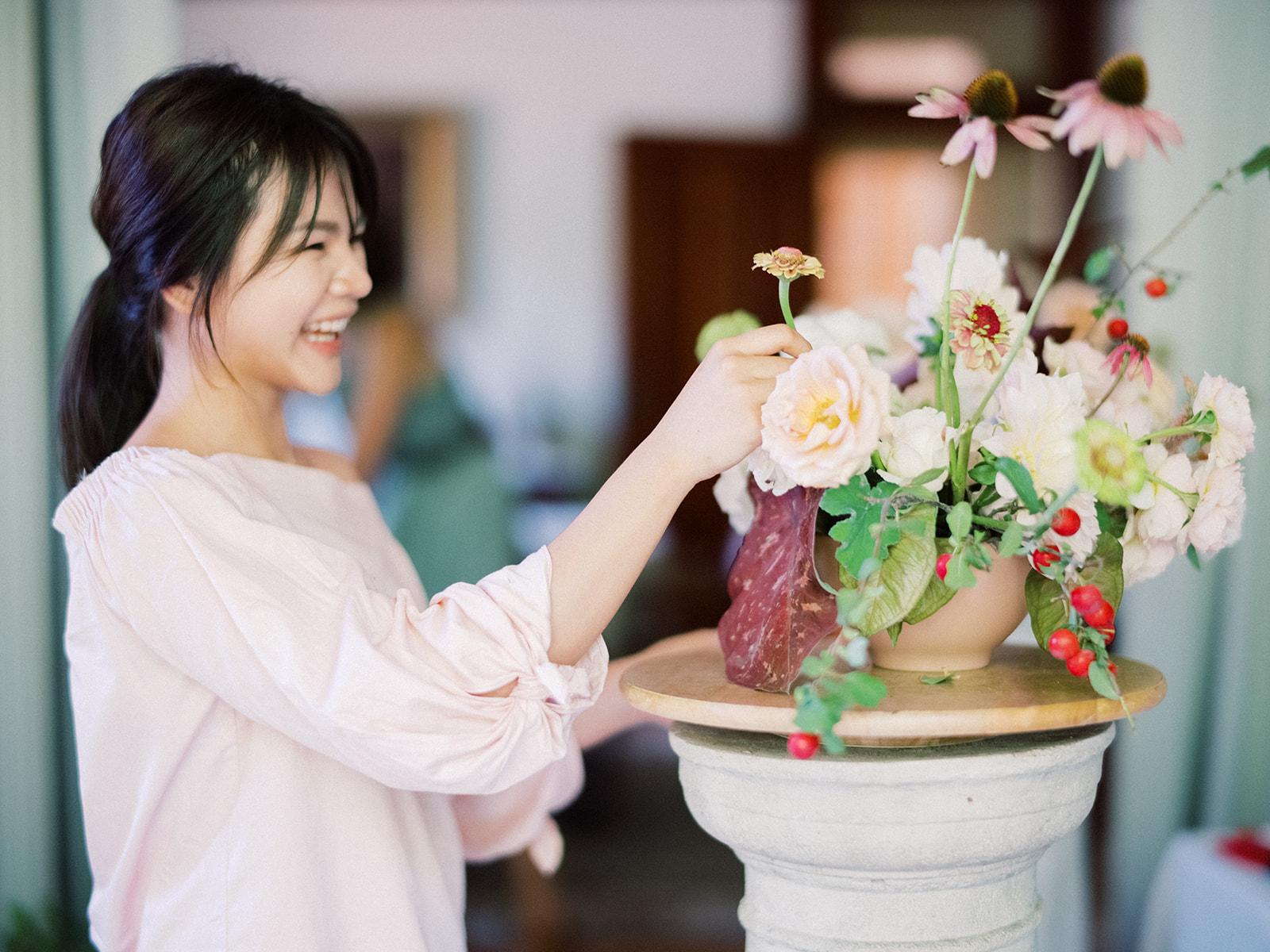 ha-tran-floral-designer-sydney-florist-wedding-florist-idyll-studio-3